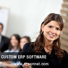 ERP Solutions,ERP India,Small Business ERP Software